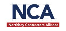 Northbay Contractor's Alliance
